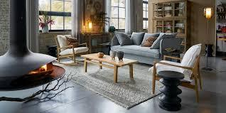 Le reflet de la personne intérieure à travers la décoration de sa demeure.