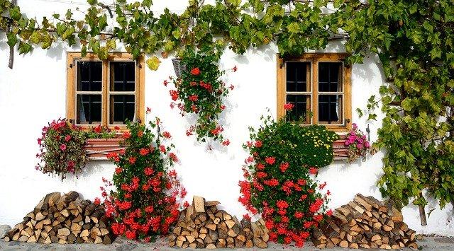 Pourquoi décorer le jardin de sa maison?